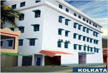 IIBS Kolkata