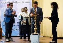 IIFT New Delhi