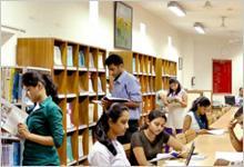IIHMR University, Jaipur