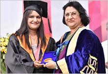 IIM Udaipur