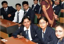 IISWBM Kolkata