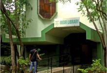 IMDR Pune