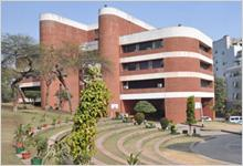 IMI Delhi