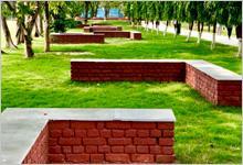 IMT Ghaziabad