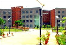 IMT Hyderabad