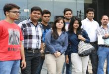 IMT-CDL Ghaziabad