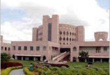ISB Hyderabad