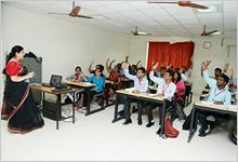 ITM Business School Chennai