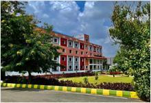 IZee Business School