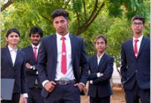 St. Josephs Institute of Management Tiruchirappalli