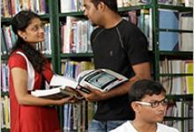 St. Josephs Institute of Management Tiruchirappalli