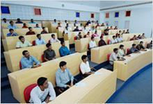 Jansons School of Business
