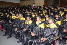 Jaipuria Institute of Management Lucknow