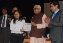 Jaipuria Institute of Management Lucknow