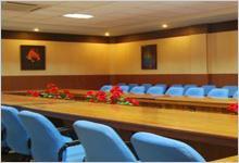 Kristu Jayanti School of Management