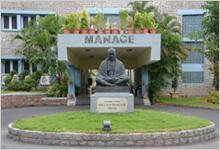 MANAGE Hyderabad