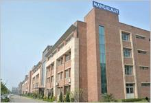 Mangalmay Institute of Management & Technology