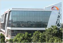 NCU University Gurgaon