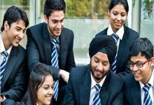 New Delhi Institute of Management - NDIM New Delhi