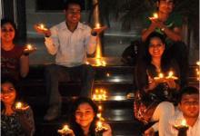 NDIM New Delhi