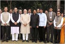 NIBM Pune