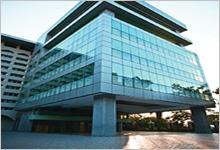 N. L. Dalmia Institute of Management Studies and Research, Mumbai