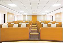 N. L. Dalmia Institute of Management Studies and Research, Mumbai