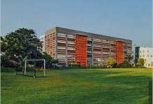 SBS Ahmedabad