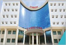 SCDL Pune: Symbiosis Centre for Distance Learning