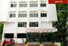 SICSR Pune