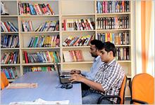 SIES College of Management Studies, Navi Mumbai
