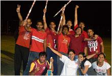 SITM Pune