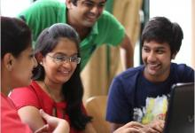 Sri Sri University Cuttack