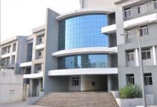 SVPISTM Coimbatore