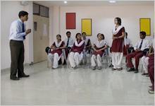 Shri Ramswaroop Memorial University - SRMU
