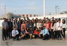TAPMI School of Business