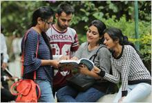 VYASA Business School Bangalore
