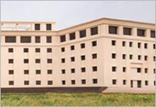 VIT-AP School of Business