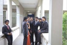 Vignana Jyothi Institute of Management - VJIM Hyderabad