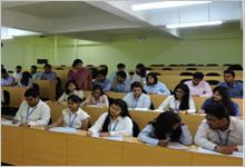 Xavier Business School