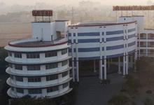 BITM Pune