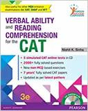 Best quantitative aptitude book for cat