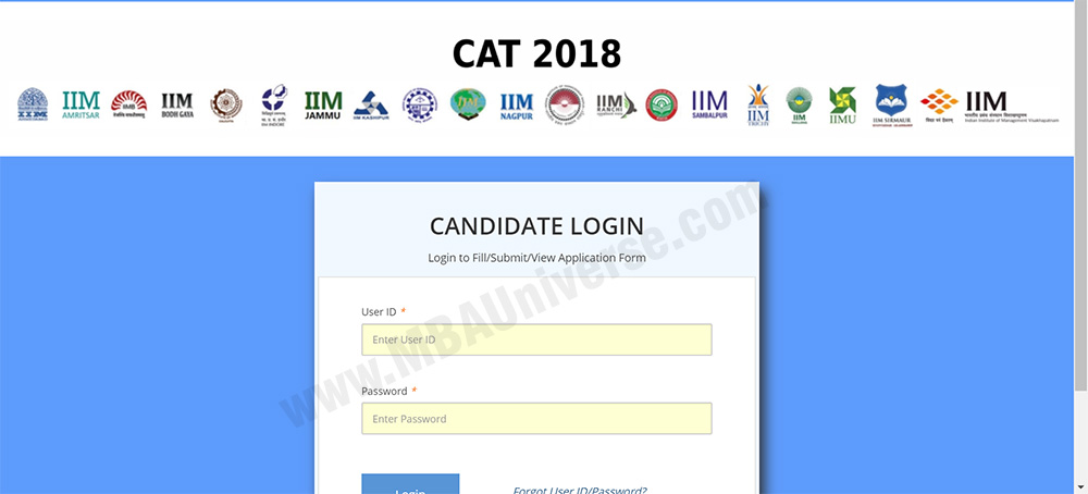CAT Answer Key: Download Question Paper, Answer Key - Slot 1