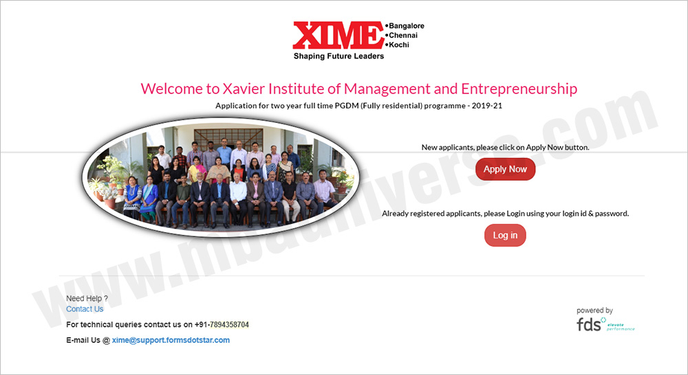 XIME Admission 2020: Eligibility, Criteria, Process, Cut-off, Fees