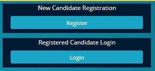 CAT Registration 2019: Last date for CAT Online Registration